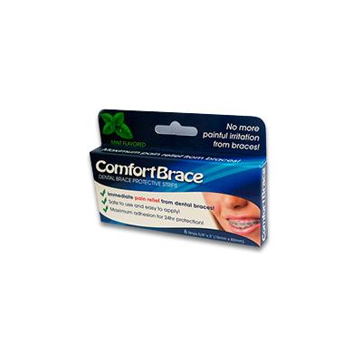 ComfortBrace